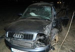 accident-alba-iulia-sebes-16-01-2014