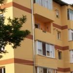 Primăria Alba Iulia intenționează să ofere locuințe de serviciu pentru doi medici de la Spitalul Județean