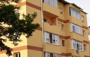 bloc-alba-iulia