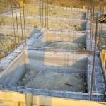 O nouă biserică se va construi la Oarda prin alocarea a 30000 lei de la bugetul local al municipiului Alba Iulia