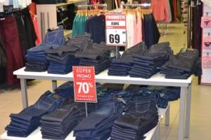 reduceri-alba-mall-ianuarie-2014
