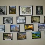 Cei 1883 de ani de atestare documentară a Roşiei Montane marcaţi la Aba Iulia prin documentare, expoziţii de fotografie şi dezbateri