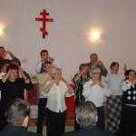 """Protectorul aşezământului social """"Sfântul Meletie"""" va fi omagiat mâine la Alba Iulia"""