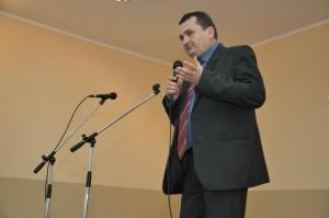Conf_univ_dr_Avram_Fifiu