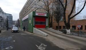 Spitalul-Judetean-de-Urgenta-Alba-Iulia-dec-2013