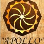 Ceremonia de deschidere a primei ediţii a Festivalului Internaţional de Teatru de Tineret APOLLO va cuprinde un spectacol şi un moment liric