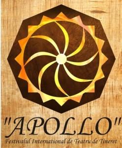 Teatru-Apollo
