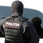 Șef nou la BCCO Alba Iulia. Comisarul Mircea Mărginean îl va înlocui pe comisarul Gabriel Florescu