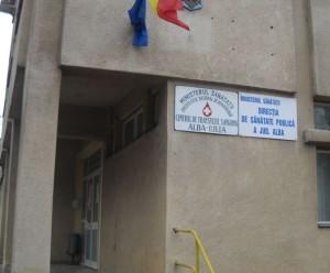 """DSP Alba: """"La nivelul județului, 118 persoane se află izolate la domiciliu, iar o persoană se află în carantină"""""""