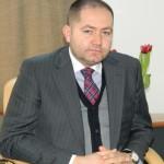 Președintele PP-DD Alba, deputatul Cornel Comșa și-a prezentat astăzi demisia din funcțiile de conducere ale partidului