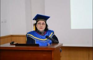 Ecaterina-Andronescu-Dr-Honoris-Causa