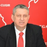 """Ioan Dîrzu, deputat PSD: """"Incompetenţa şi gunoaiele încep să miroase urât!"""""""