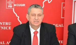 Ioan-Dirzu-20-mar-2014