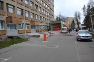 Spitalul-Judetean-Alba-Feb-2014
