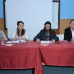 """Între 11și 13 aprilie la Alba Iulia va avea loc Festivalul de Teatru pentru Tineret """"Apollo"""""""