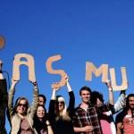 În perioada 10 – 25 martie studenţii de la UAB Alba Iulia îți pot depune dosarele pentru bursele ERASMUS