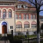"""La Colegiul Economic din Alba Iulia se inaugurează """"Job-Club"""", un proiect al CJ Alba finanţat de Comisia Europeană"""