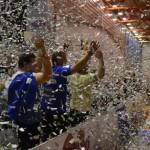 Lipsa sprijinului financiar a determinat CSU Alba Iulia să renunţe la participarea în EuroLeague