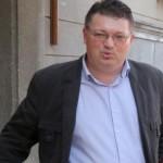 Ioan Mureșan, fost șef al DIICOT Alba, trimis în judecată de DNA