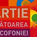 Teatru, concerte, recitaluri şi expoziţie de fotografie cu prilejul Zilelor Francofoniei la Alba Iulia
