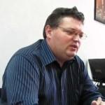 Ioan Mureșan, procurorul șef al DIICOT Alba Iulia, urmărit penal de către DNA
