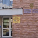 Tânăra de 20 de ani din Alba Iulia care și-a înjunghiat iubitul a fost trimisă în judecată pentru tentativă de omor
