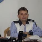 Fostul Purtător de cuvânt al IPJ Alba surprins în trafic cu permis de conducere fals