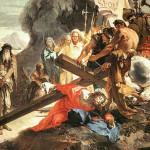 SÂMBĂTA MARE, ultima zi din Săptămâna Patimilor. Obiceiuri, tradiţii şi superstiţii, înainte de Învierea Domnului | albaiuliainfo.ro