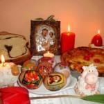 Tradiţii şi obiceiuri în Vinerea Mare: Ce trebuie să ştii despre Vinerea din Săptămâna Patimilor lui Iisus Hristos | albaiuliainfo.ro