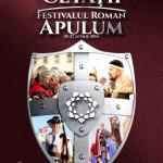 """Între 25 și 27 aprilie la Alba Iulia vor avea loc  """"Zilele Cetății"""" și """"Festivalul Roman Apulum"""". Vezi programul evenimentelor"""