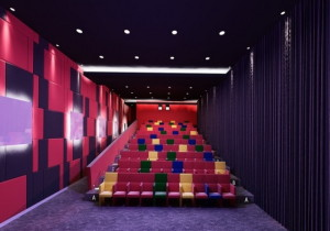 cinematograf-alba-mall-apr-2014