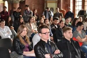 congresul-tinerilor-basarabeni-4-4-2014