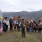 """Filmul """"Ce sunt făşangii"""", realizat de elevi de la clasa de arte vizuale """"Augustin Bena"""" s-a clasat pe primul loc la Festivalul Internaţional """"Youth Cinefest"""" de la Piteşti"""