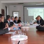La Alba Iulia ar putea fi construită o Sală Polivalentă de 5000 de locuri