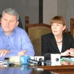 Cătălin Predoiu și Monica Macovei consideră că fuziunea cu un PNL condus de către Crin Antonescu este total exclusă