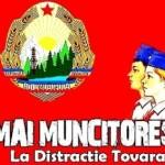 MESAJE DE 1 MAI 2014. SMS-uri, FELICITARI şi URĂRI care pot fi trimise de Ziua Internaţională a Muncitorilor | albaiuliainfo.ro