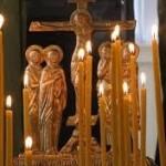 Mesaje de Paste 2014: SMS-uri urări şi felicitări de Sfintele Pasti pe care le poţi trimite prietenilor | albaiuliainfo.ro