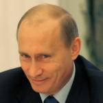 """Andrei Ilarionov, fost consilier prezidențial: """"Putin vrea să ocupe Ucraina, Finlanda, Țările Baltice și Belarusul"""""""