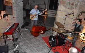 sebastian-spanache-trio-in-concert-la-alba-iulia