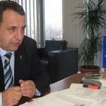 Fostul șef al ANOFM, Silviu Bian a fost condamnat definitiv la 6 ani de închisoare cu executare
