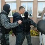 Tineri din Câmpia Turzii suspectați de furturi din locuințe la Alba Iulia, reținuți de polițiști
