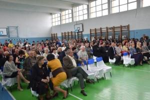 130-de-ani-de-la-infiintarea-colegiului-dorin-pavel