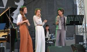 3-oclock-la-alba-jazz-festival-2014