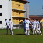 Arena Alba Iulia și-a anunțat retragerea din toate competiţiile organizate de AJF Alba