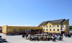 Asezamant-Social-Sf-Andrei-inaugurare-19-mai-2014