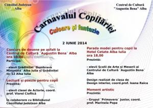 Carnavalul-Copilariei-2014