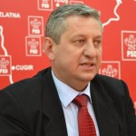 """Ioan Dîrzu, președinte PSD Alba: """"Lipsa de soluții la revendicările sindicaliștilor din Sănătate și Poșta Română demonstrează că acest guvern este un eșec"""""""