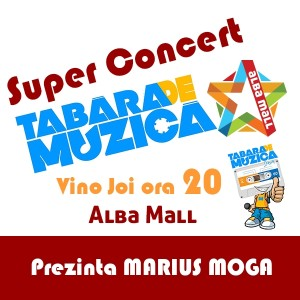 Super-Concert-la-Alba-Mall