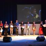 """În 9 și 10 Mai la Alba Iulia va avea loc Festivalul – concurs de muzică uşoară """"Vocile Cetăţii"""""""