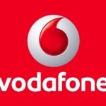 Zvon sau realitate ? Vodafone a platit 1,5 mld. de Euro pentru achiziția tuturor operațiunilor RCS-RDS din România